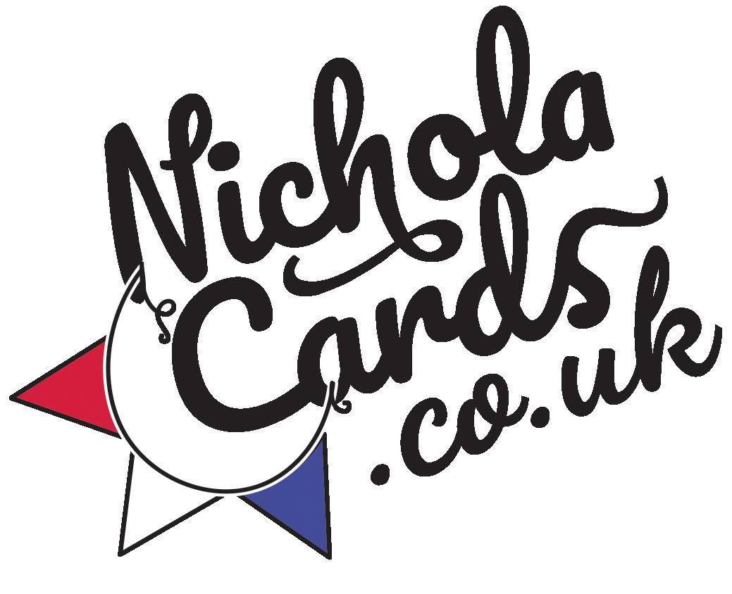 NIcholaCardsLogo